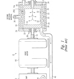 05 acura rl wiring diagram best wiring library [ 2004 x 2946 Pixel ]