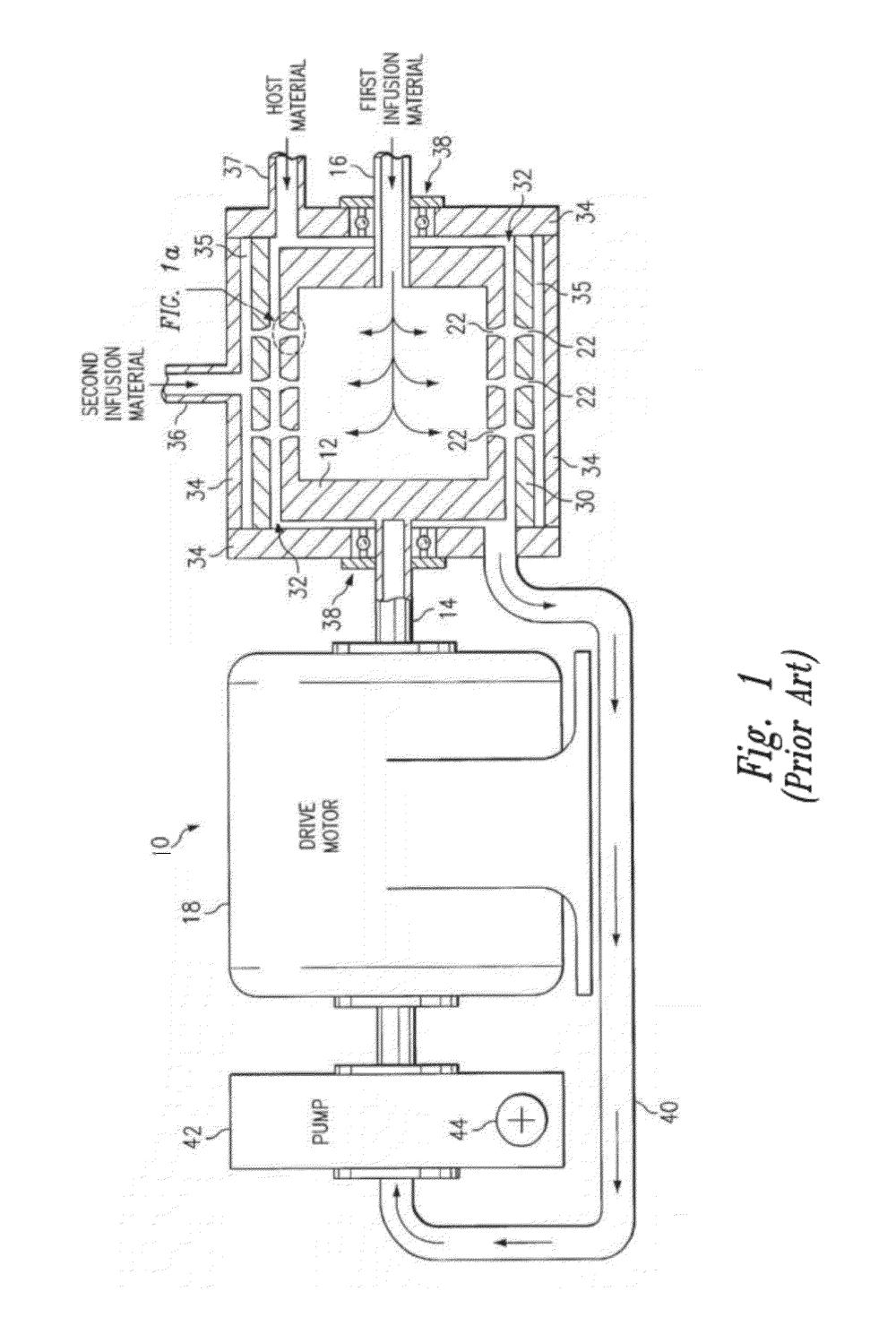 medium resolution of 05 acura rl wiring diagram best wiring library