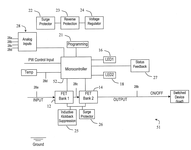 Wrg Electric Hydraulic Lift Diagram For Wiring