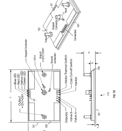 eagle liftgate wiring diagram 29 wiring diagram images maxon lift gates wiring diagrams truck lift gate wiring diagrams [ 2136 x 2806 Pixel ]