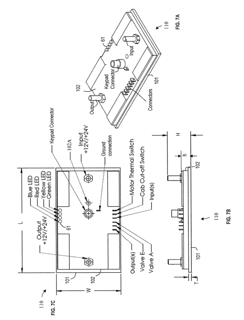 small resolution of eagle liftgate wiring diagram 29 wiring diagram images maxon lift gates wiring diagrams truck lift gate wiring diagrams