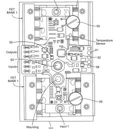 us08473167 20130625 d00008 patent us8473167 lift gate control system google patents maxon liftgate maxon liftgate wiring diagram  [ 2035 x 2565 Pixel ]