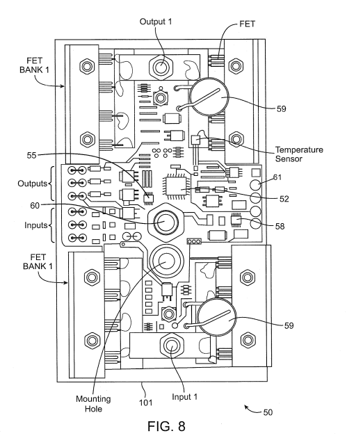 small resolution of us08473167 20130625 d00008 patent us8473167 lift gate control system google patents maxon liftgate maxon liftgate wiring diagram