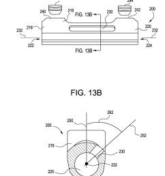 dean ml wiring diagram 22 wiring diagram images [ 2411 x 2918 Pixel ]