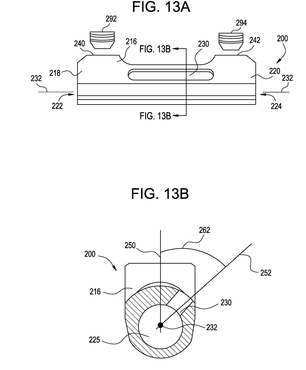 medium resolution of dean ml wiring diagram 22 wiring diagram images