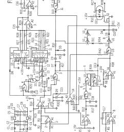 welding inverter diagram [ 1919 x 2529 Pixel ]