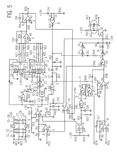 small resolution of welding inverter diagram