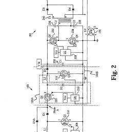 patent drawing [ 1618 x 2550 Pixel ]