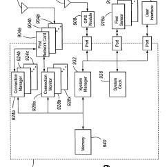 Western 1000 Salt Spreader Wiring Diagram Gibson Es 335 Parts Scotts