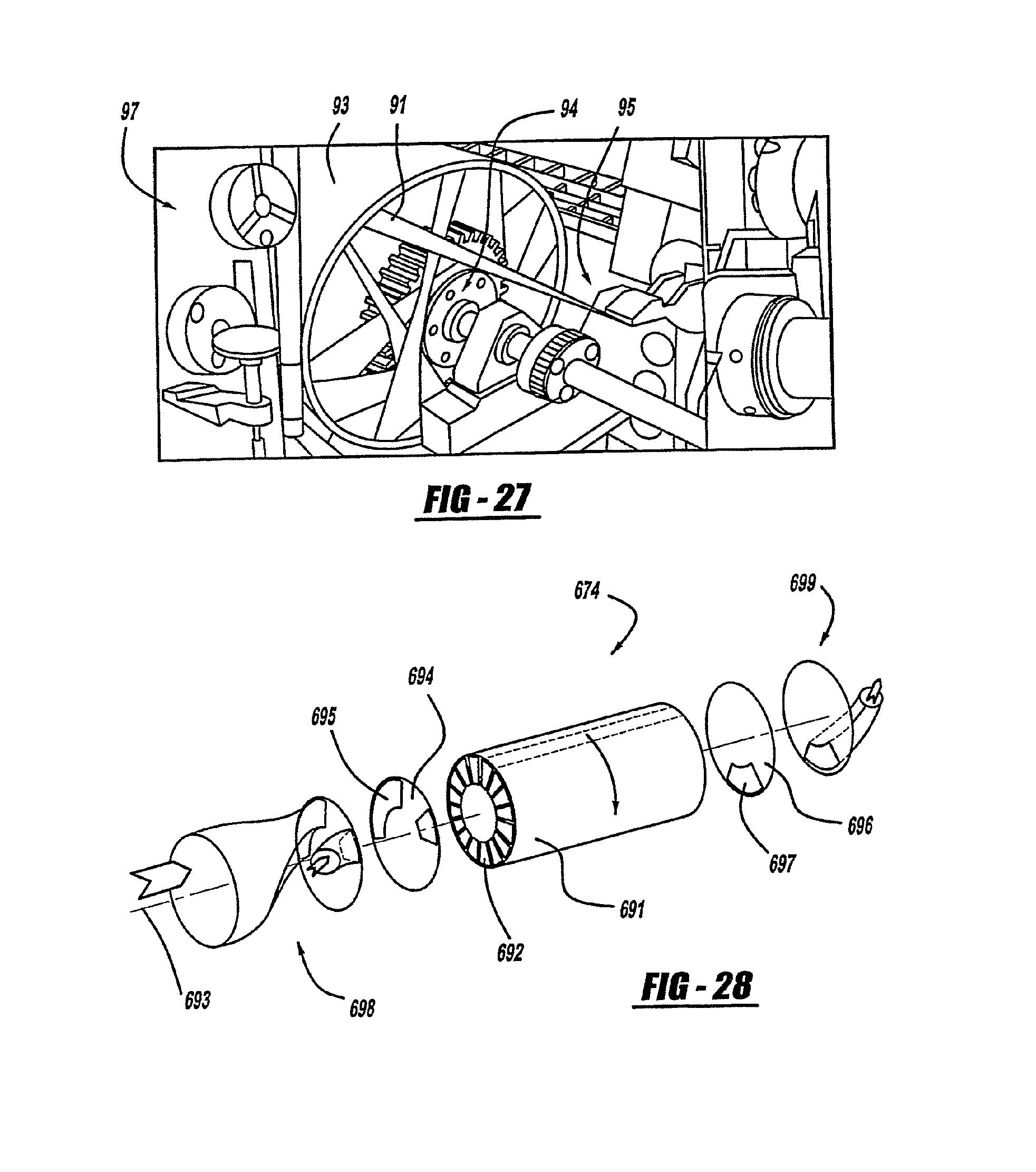 goodman 4 ton heat pump wiring diagram heart box with labels heil 3 auto