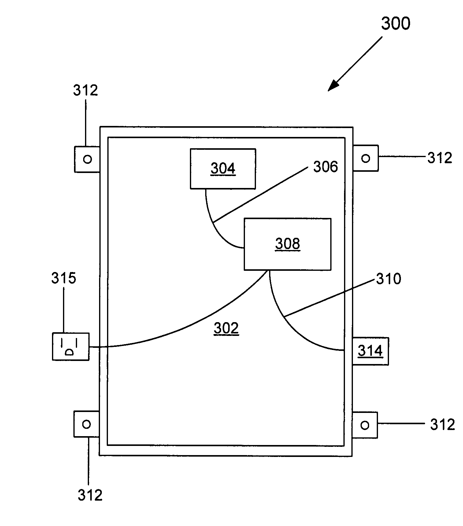 delco remy cs130 alternator wiring diagram 2001 dodge dakota pcm acdelco 22si free