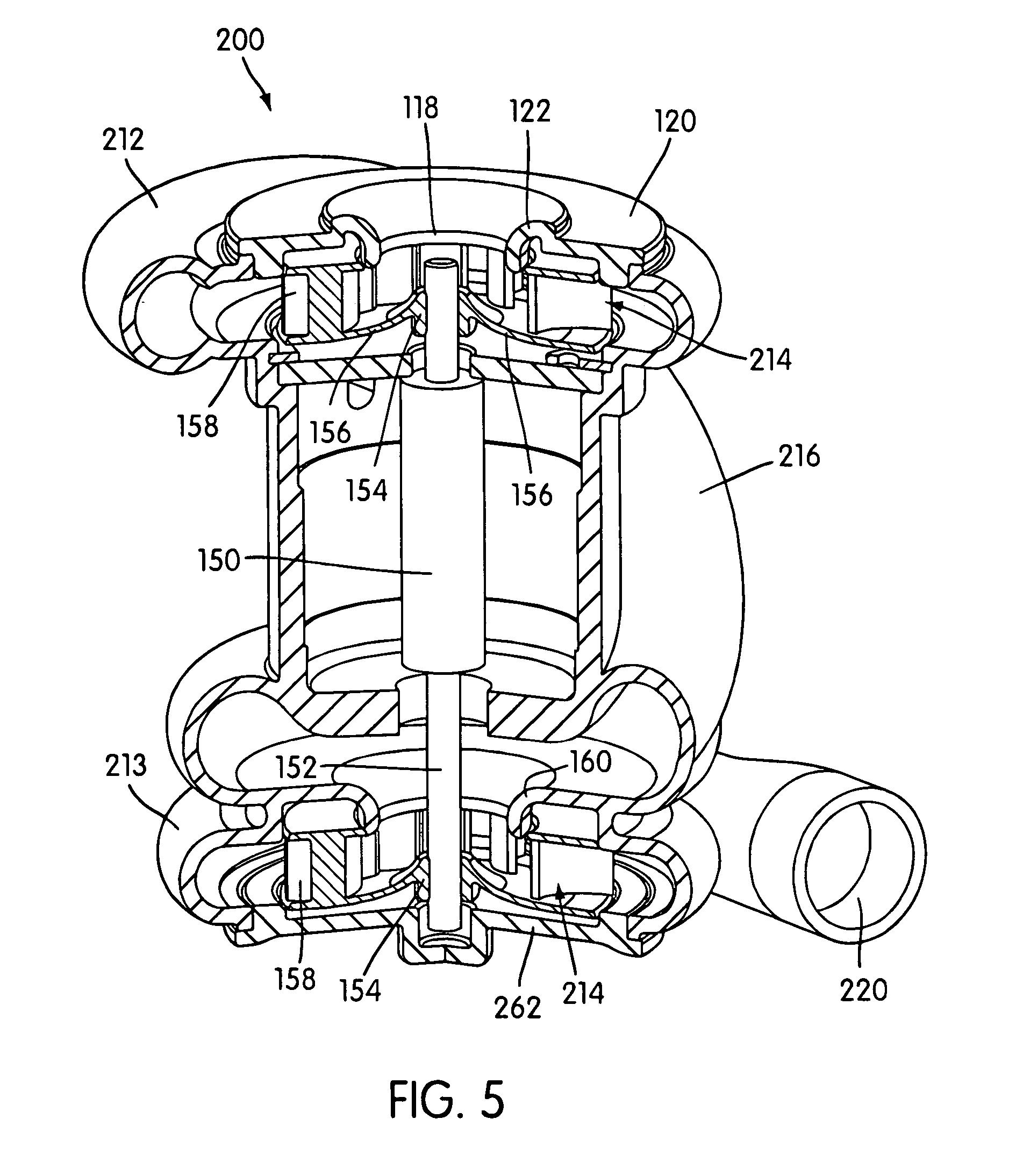 echo leaf blower parts diagram ez go 48 volt battery wiring engine free download