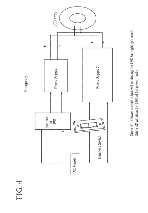 small resolution of  us08519626 20130827 d00003 bodine eli s 20 wiring diagram bodine wiring diagrams collection bodine eli
