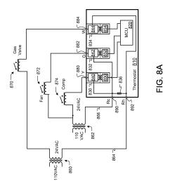 typical unit heater wiring diagram uh 724 z3 wiring library diagram typical unit heater wiring diagram [ 2059 x 2308 Pixel ]