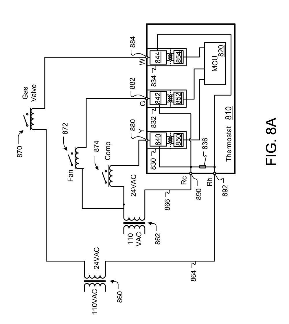 medium resolution of typical unit heater wiring diagram uh 724 z3 wiring library diagram typical unit heater wiring diagram