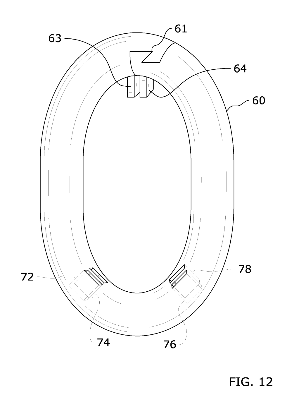 medium resolution of outdoor wiring conduit conduit for outdoor wiring access control system wiring in conduit wiring in conduit