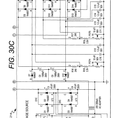 Grid Tie Inverter Circuit Diagram Jeep Cj2a Wiring Wind To Imageresizertool Com
