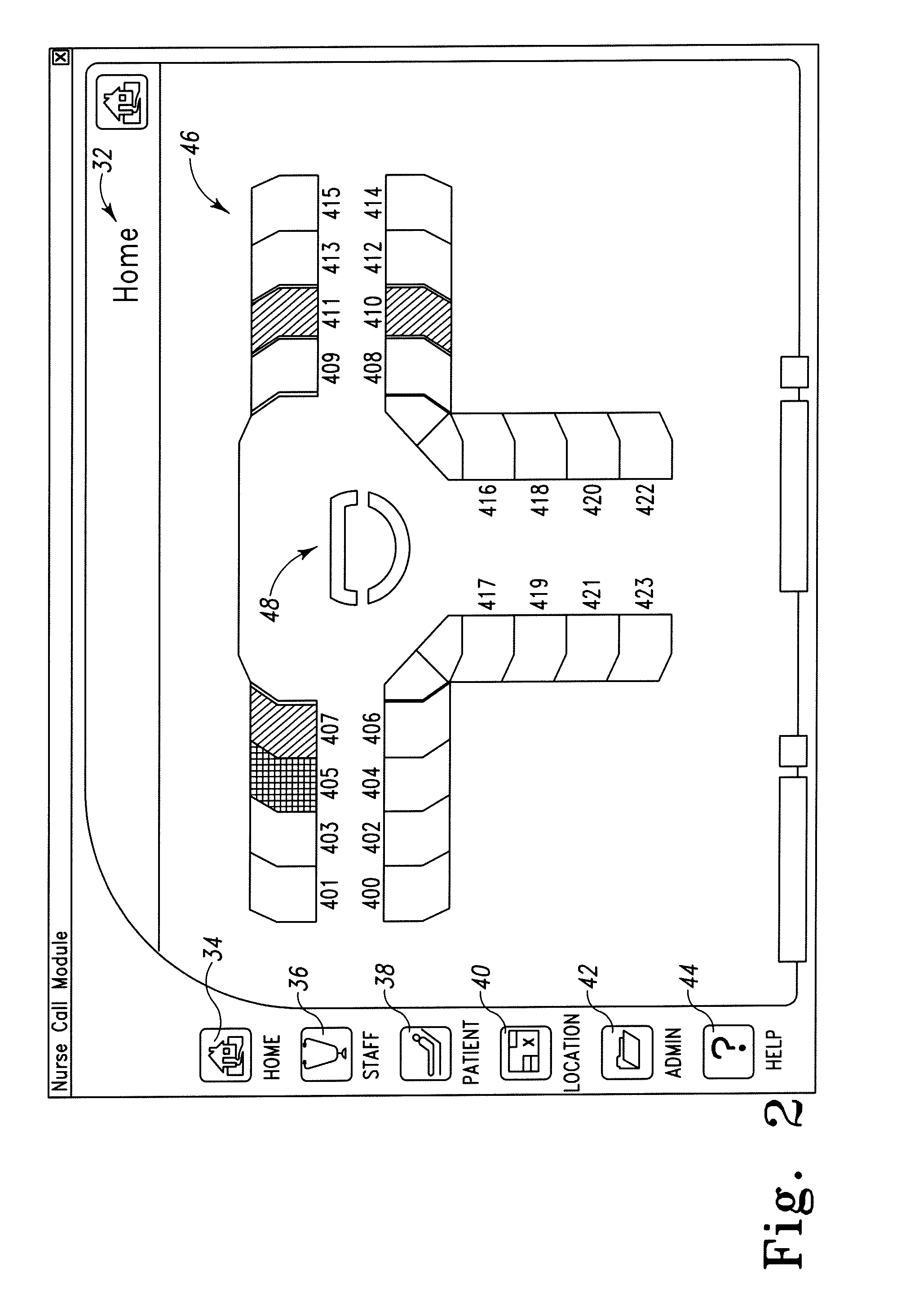 Drager Wiring Diagram For Nurse Call Cable,Wiring
