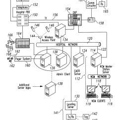 Dukane Nurse Call Wiring Diagram 95 Mustang 5 0 Accel Control Module