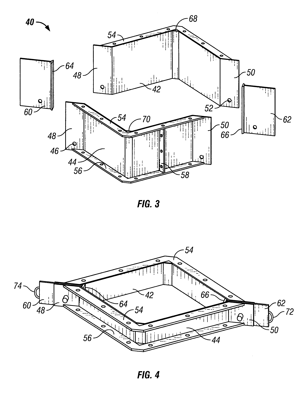 Atv Winch Solenoid Wiring Diagram