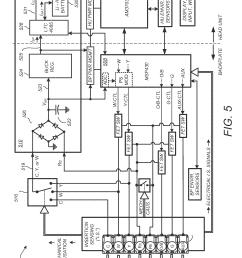 wiring diagram for braeburn thermostat hd wallpapers wiring diagram for braeburn thermostat view large [ 2168 x 2984 Pixel ]