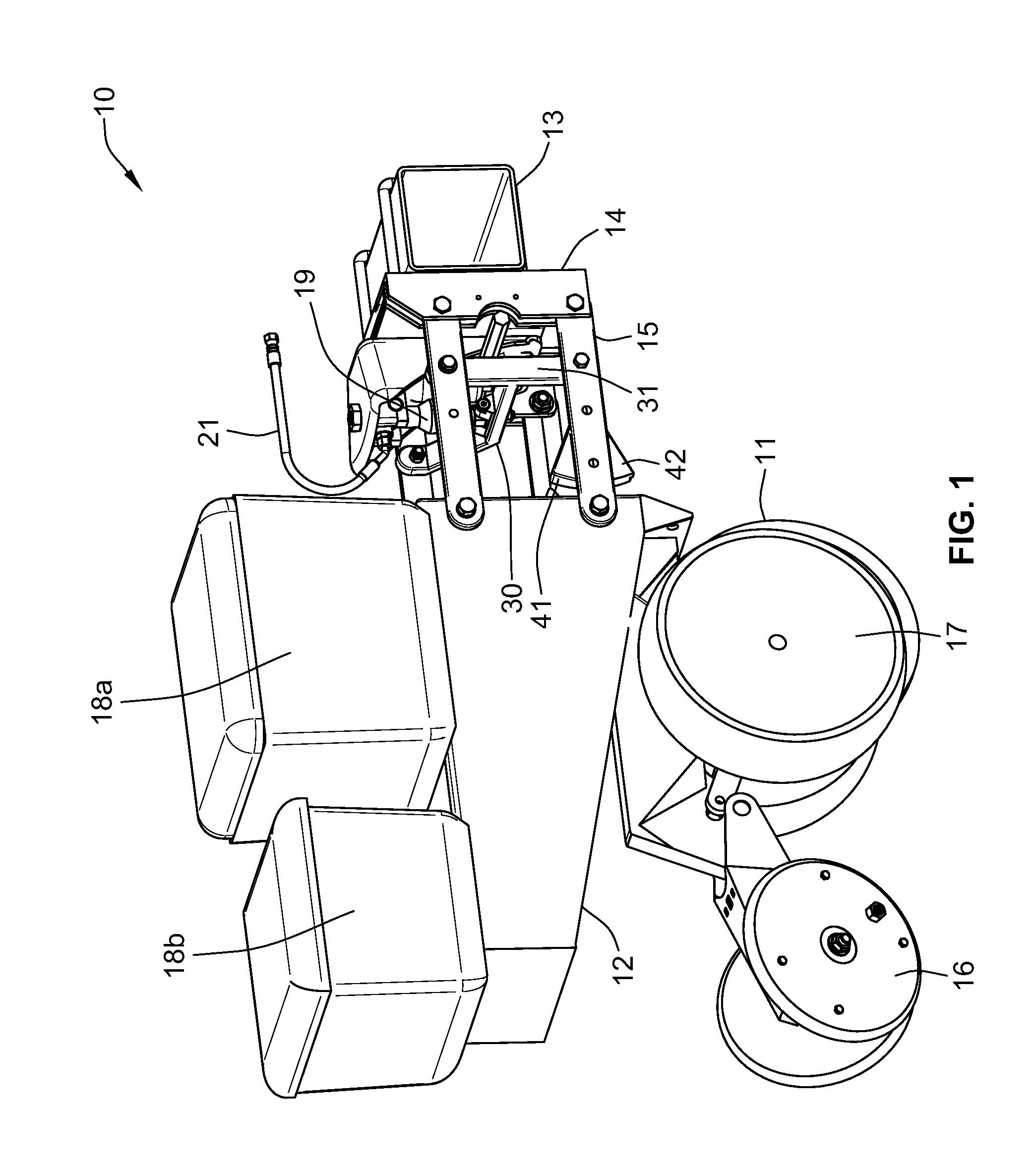 Massey Ferguson 231 Hydraulic Fluid | Wiring Diagram Database