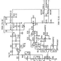 S 120 12 Wiring Diagram Narva Ultima 175 Hobart Handler Get Free Image About