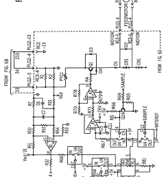 us08546728 20131001 d00010 patent us8546728 welder with integrated wire feeder having hobart welder wiring diagram at [ 1736 x 2311 Pixel ]