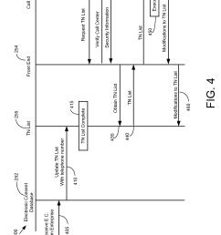 patent drawing [ 2006 x 2875 Pixel ]