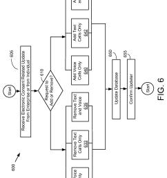 patent drawing [ 2039 x 2805 Pixel ]
