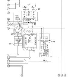 ford 8n 12 volt conversion diagram 12 volt conversion wiring diagram circuit construction kit free download [ 1938 x 2422 Pixel ]