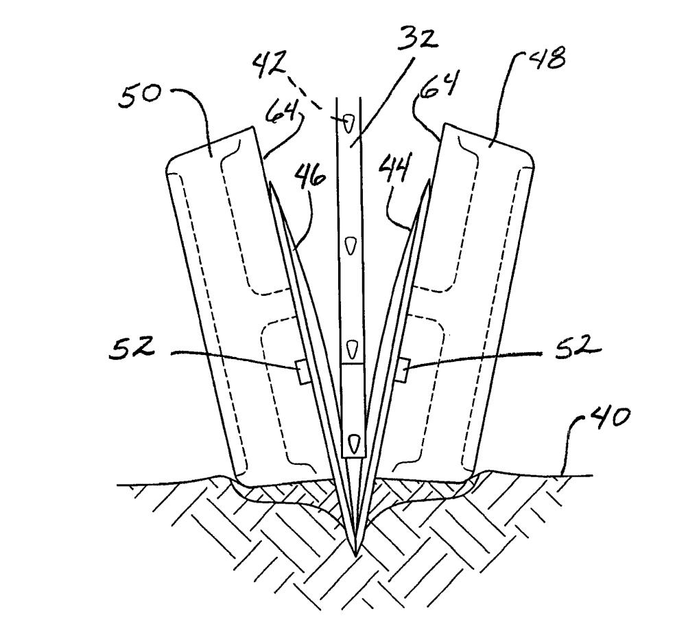 medium resolution of john deere 102 wiring diagram