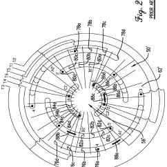 Asm Phase Diagram Honeywell Wifi Wiring Patent Us8564167 3t Y Winding Connection For Three