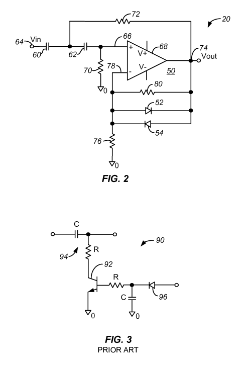 small resolution of ceiling fan motor winding formula mail cabinet