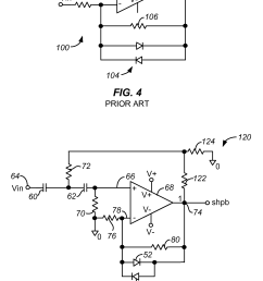 120v ac plug wiring solutions [ 1901 x 2617 Pixel ]