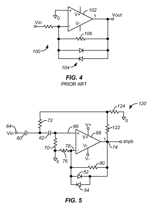 small resolution of 120v ac plug wiring solutions