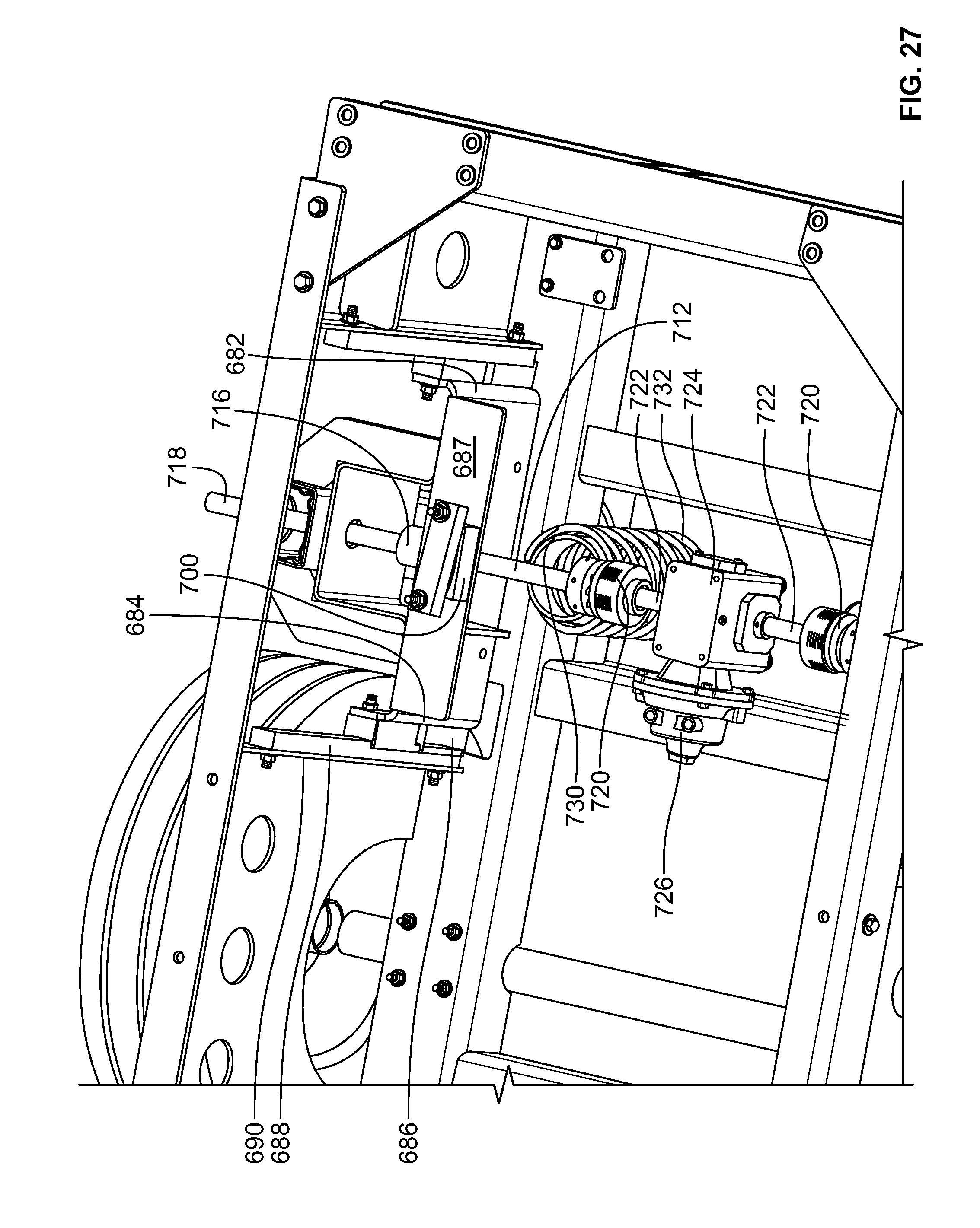Light Switch Diagram For Farmall H