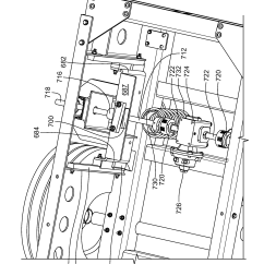 Case Ih Wiring Diagram Mgb Uk 1066 International Lighting