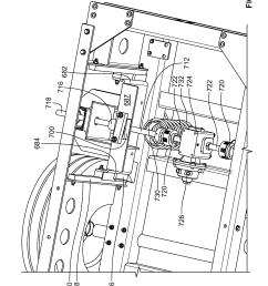 1066 international tractor wiring diagram wiring diagrams u20221066 international wiring diagram lighting 1066 get free [ 2267 x 2842 Pixel ]