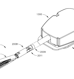 u s patent 8573465 was awarded to ethicon endo surgery inc on 2013 11 05 and describes a robotically controlled surgical end effector system with rotary  [ 2951 x 2022 Pixel ]