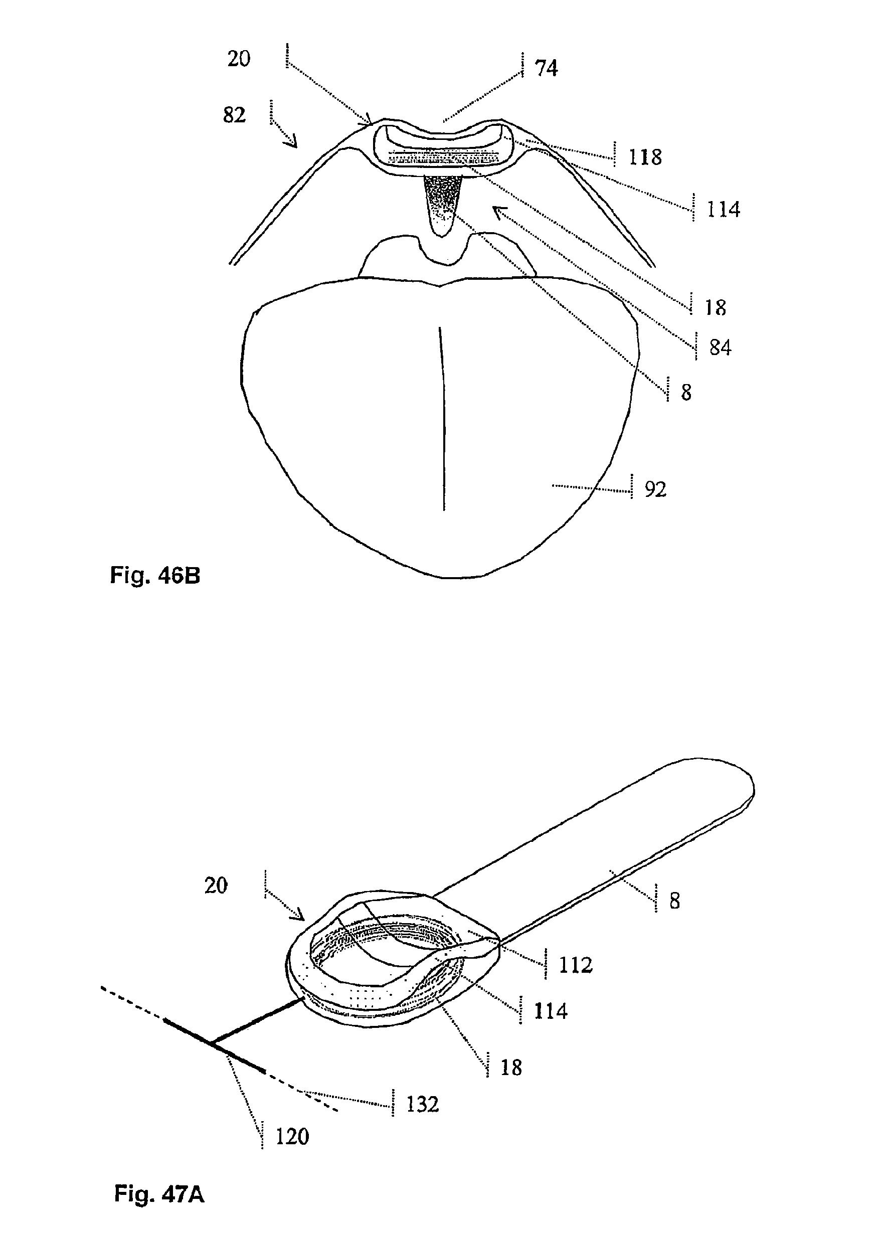 Kt 76a Transponder Wiring Diagram