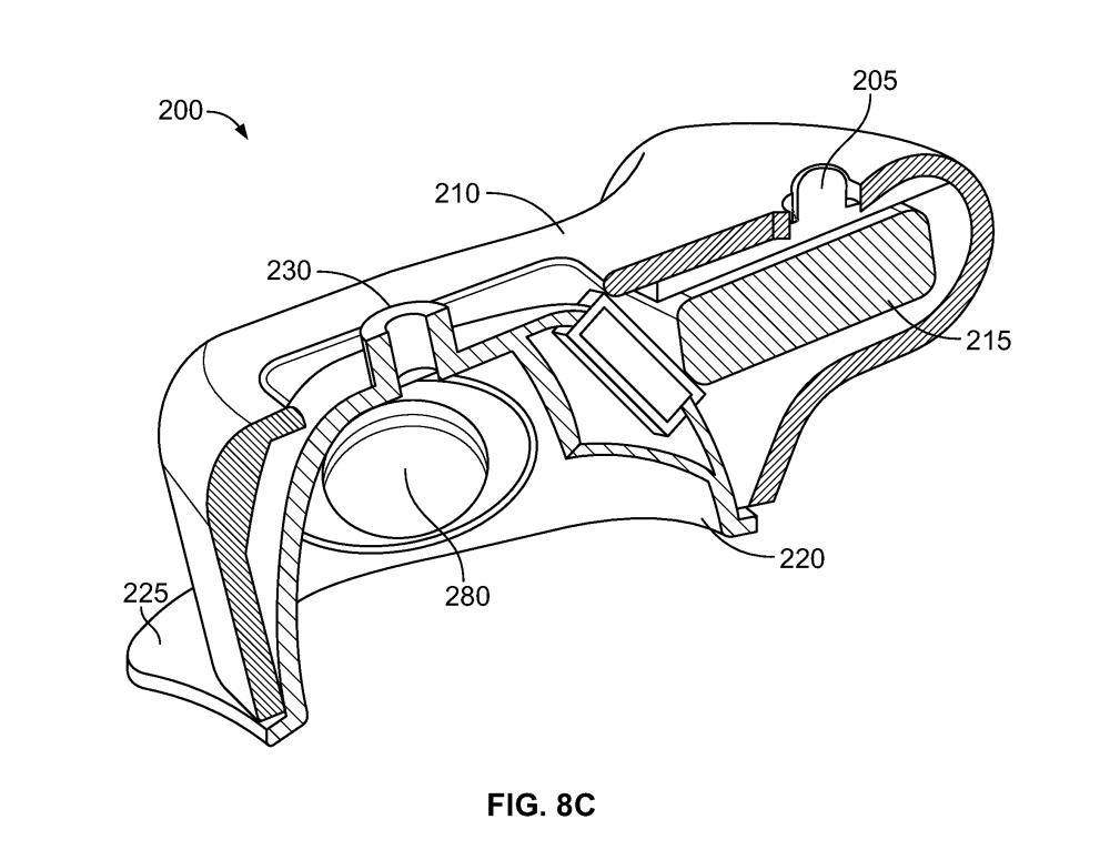 medium resolution of 2007 pontiac vibe fuse box diagram