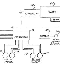 wiring diagram for ingersoll rand roller ingersoll rand [ 2293 x 1346 Pixel ]