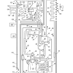 Thermo King Sb210 Wiring Diagram Vt Commodore Fuel Pump Patent Us8590330 Electric Transport Refrigeration Unit