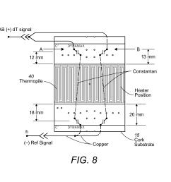 patent drawing [ 2179 x 1930 Pixel ]