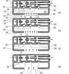 1979 mercedes 300d vacuum diagram imageresizertool com 1977 mercedes 240d 240d engine [ 1908 x 2710 Pixel ]