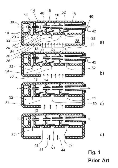 small resolution of 1979 mercedes 300d vacuum diagram imageresizertool com 1977 mercedes 240d 240d engine