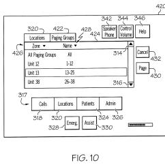 Fujitsu Ten 86140 Wiring Diagram Oxygen Sensor Ge Telligence 28 Images