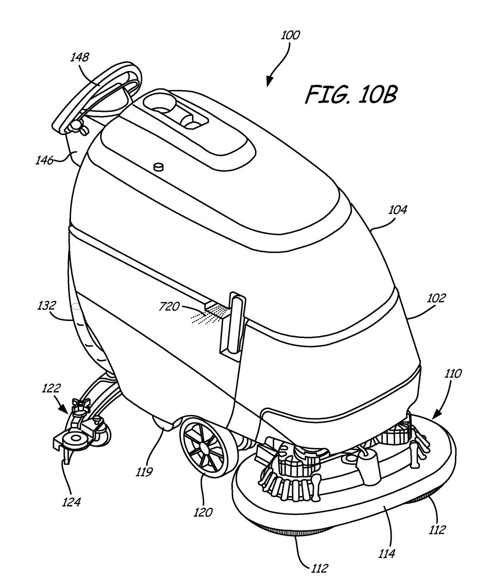 medium resolution of wiring diagram for bathroom extractor fan wiring diagram and bathroom exhaust fan wiring