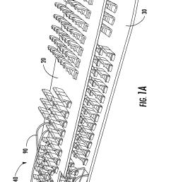amazing briggs and stratton vanguard carburetor diagram pictures briggs vanguard wiring  [ 1476 x 2751 Pixel ]